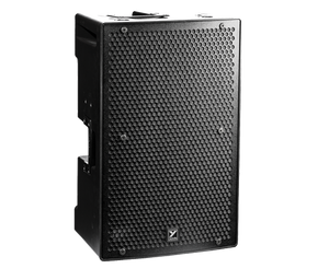 Yorkville Parasource PS12P Powered Speaker - Megatone Music