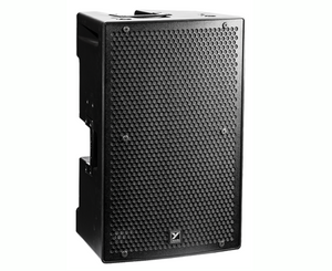 Yorkville Parasource PS15P Powered Speaker - Megatone Music