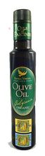 TEMPORARILY SOLD OUT Signature Gift Set/Organic Olive Oil & Balsamic Vinegar - 8.5 oz ea (250 ml)