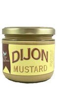 Gourmet Mustard Classic Dijon - A Must Have for Dijon Fans
