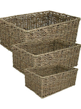 Build-a-Basket/Large (fits up to 6 items)