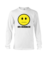 HARD T-Shirts for Ebay + House Of HaHa Best Cool Funniest Funny T-Shirts