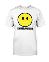 HARD T-Shirts for Ebay + House Of HaHa Best Cool Funniest Funny Gifts