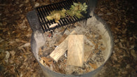 Camping Firewood Sponsorship + House Of HaHa Best Cool Funniest Funny Gifts