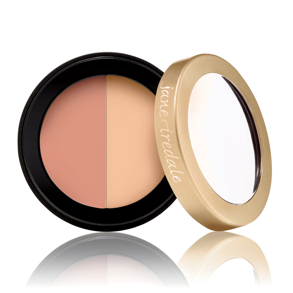 Jane Iredale Circle Delete Concealer #2 - The Facial Room | Sydney