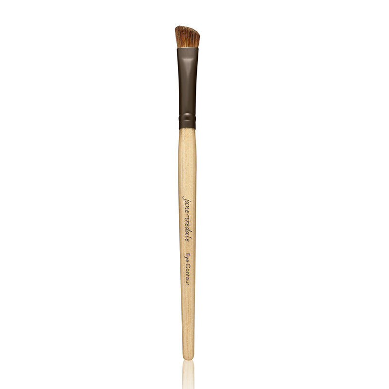 Eye Contour Brush - The Facial Room | Sydney