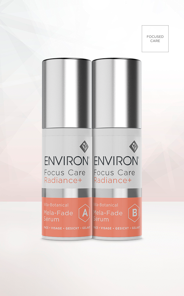The Environ Pigmentation Skincare Package