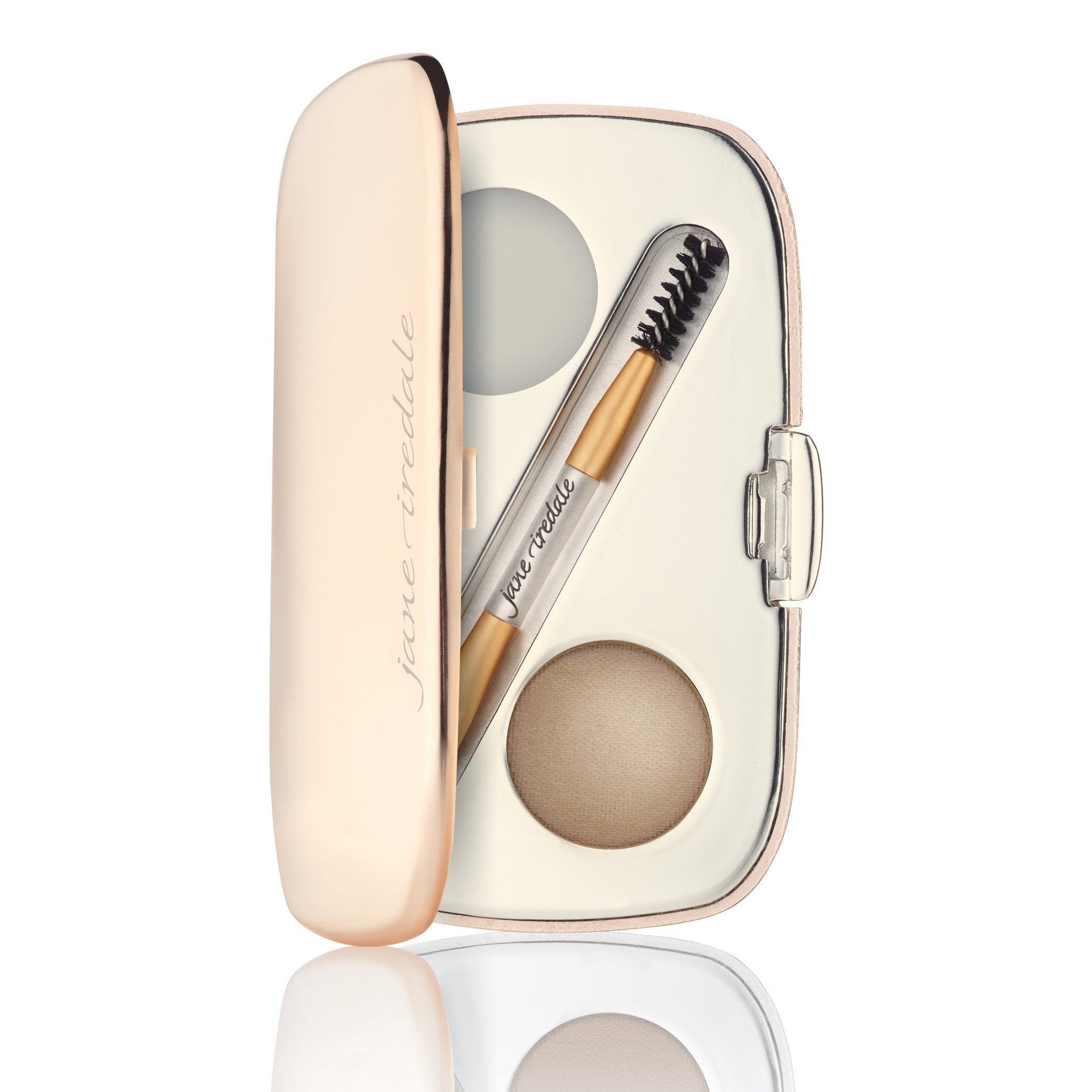 GreatShape Eyebrow Kit Blonde
