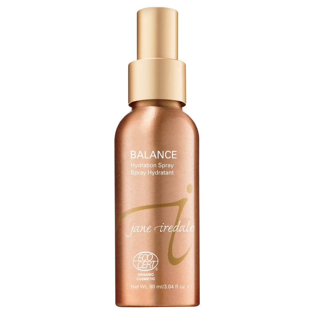 Jane Iredale Hydration Spray Balance