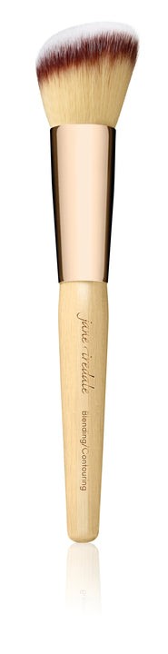 Jane Iredale Blending/Contour Brush - The Facial Room | Sydney