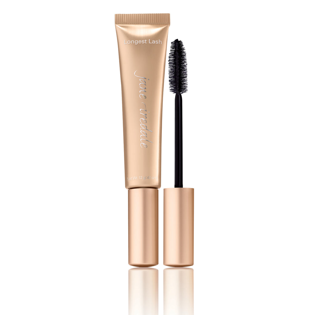 Longest Lash Mascara Black Ice