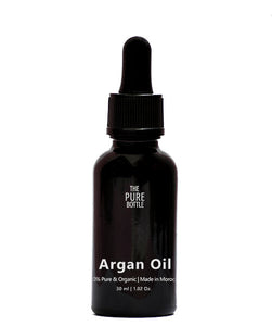 Price of Moroccan Argan Oil in Pakistan