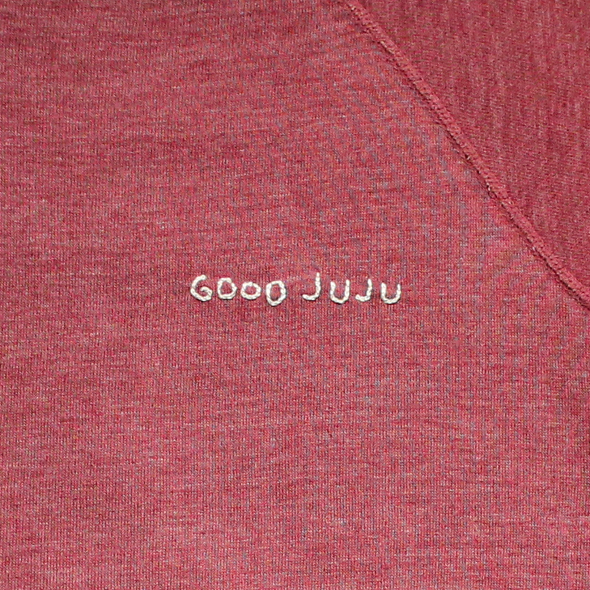 GOOD JUJU SWEATSHIRT