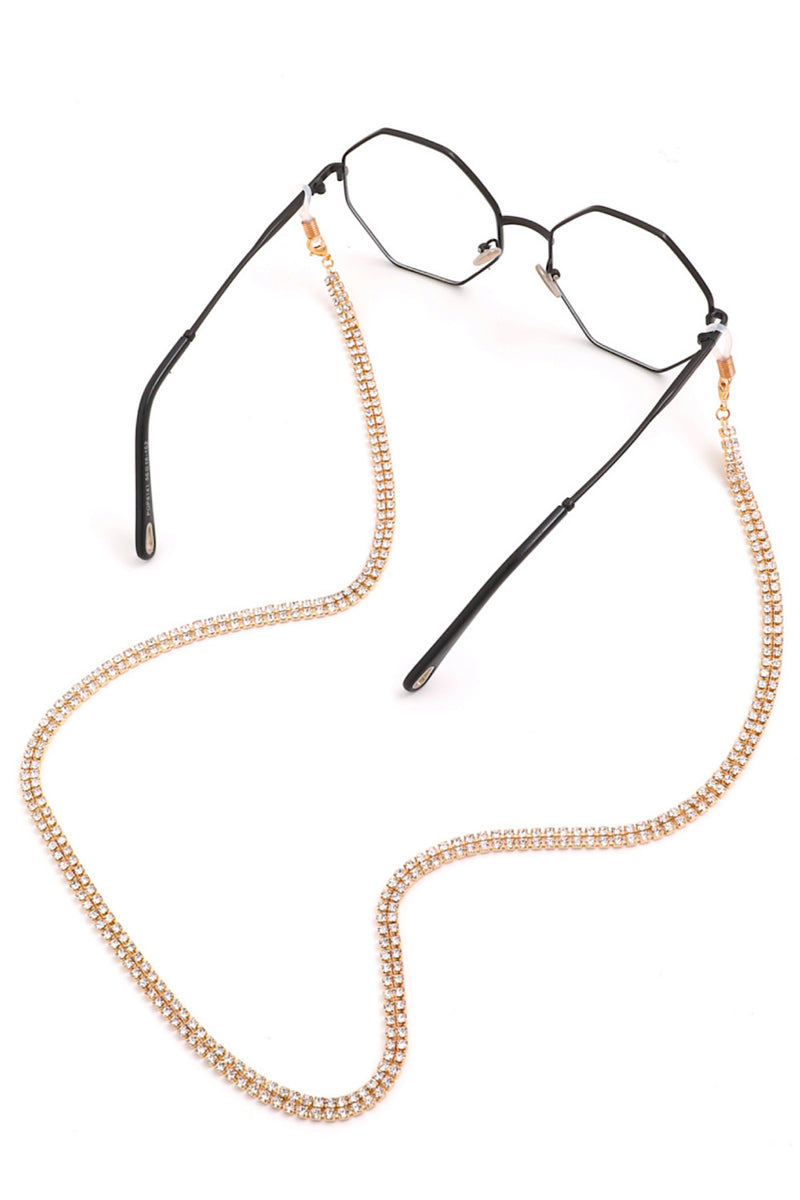 Radiance Glasses Chain