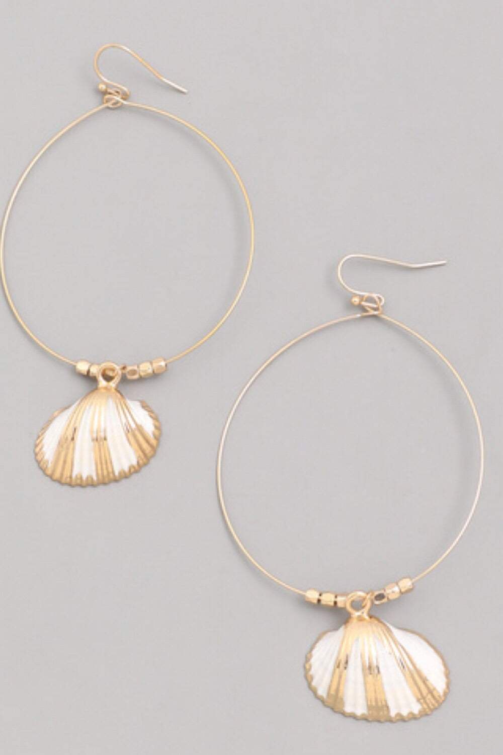 Villa Nova Earrings