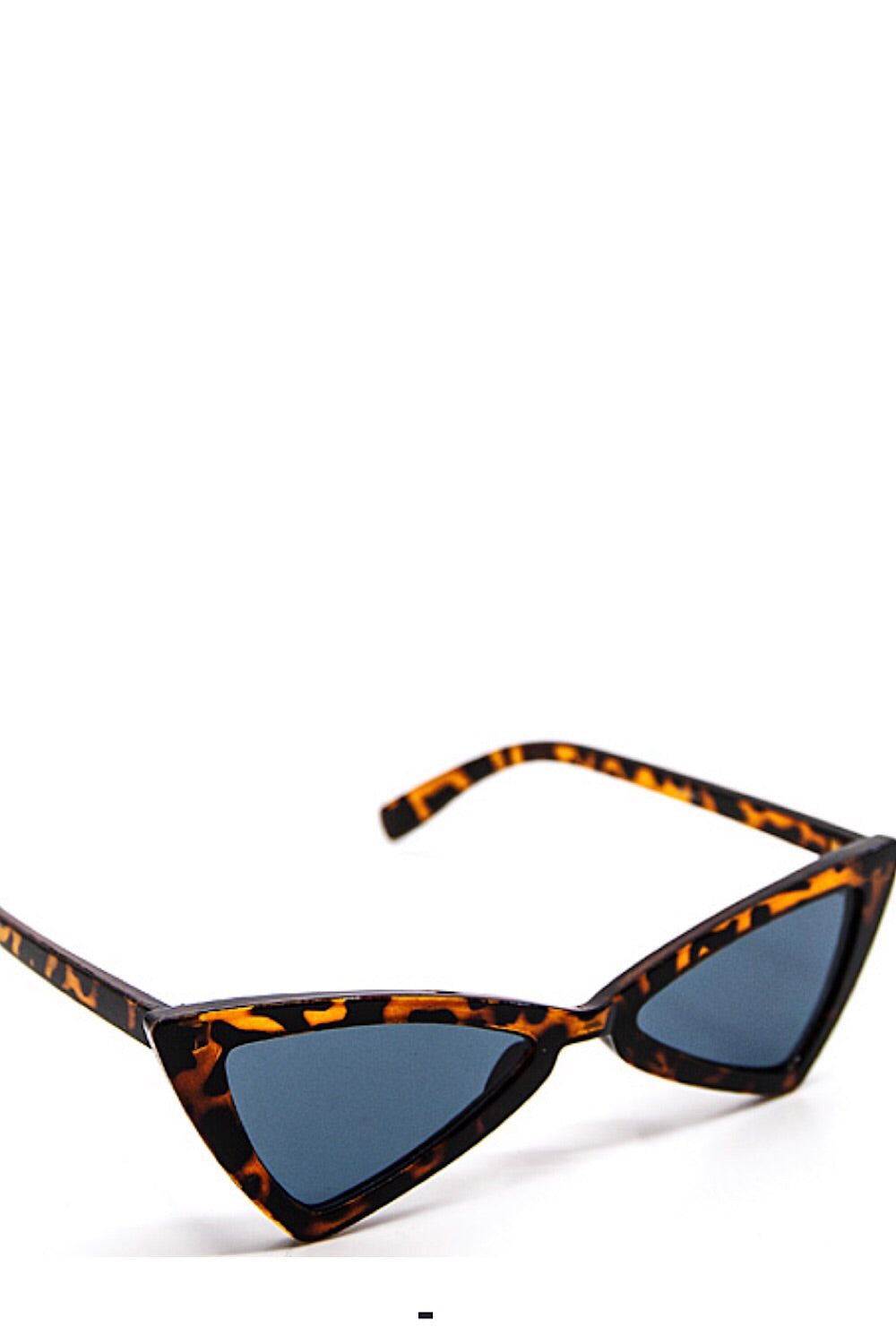Sweet Caroline Sunglasses