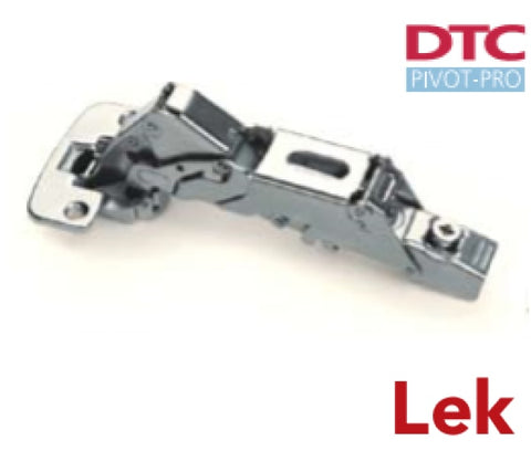 155 Non Soft Close Hinge 48 w/ Dowel (C80A606T0)