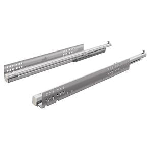 Hettich Quadro V6 IW20 25kg Under/Mt Push Slide