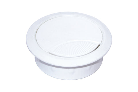Cable Entry Cap - Plastic