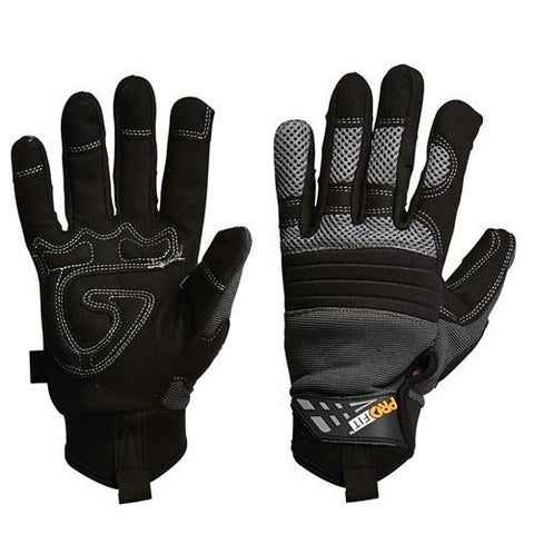 Pro-fit Gloves