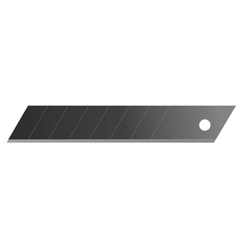 STERLING 18mm Large Snap - Off Blade ( 10/Box)