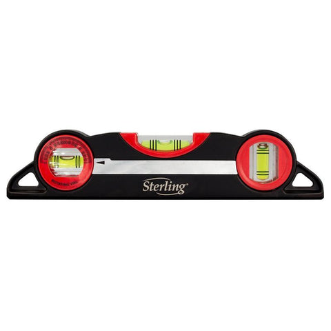Sterling Torpedo Level 230mm