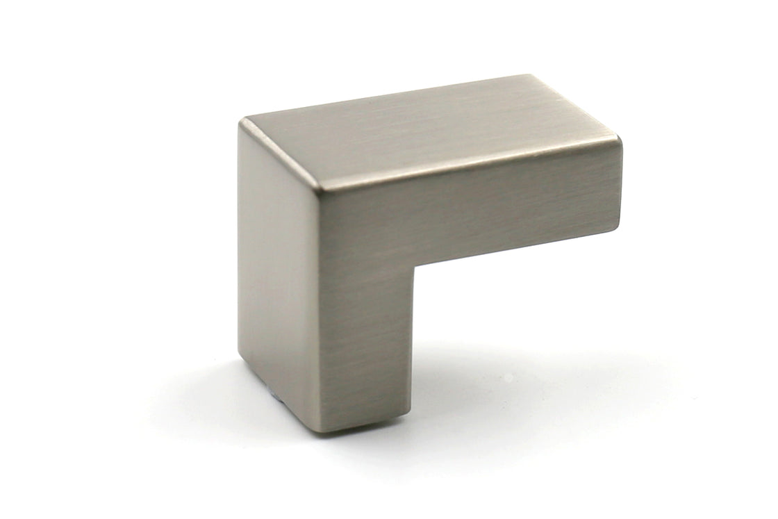 Slim Right Angle Knob