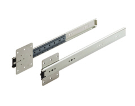 Hettich KA 5740 Pocket Door System