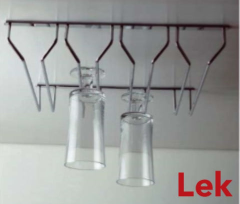 Glass Holder (D = 340mm)