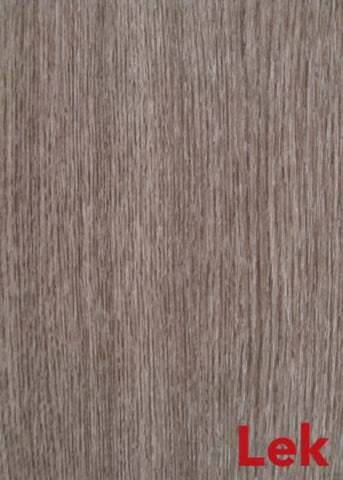 Grey Ash (2400x1200) Tg MFC 18mm/E1/MR Mdf