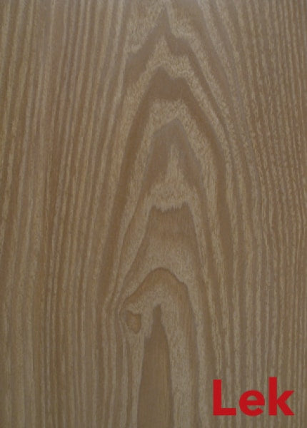 Grey Oak (2400x1200) Tg MFC 18mm/E1/MR Mdf
