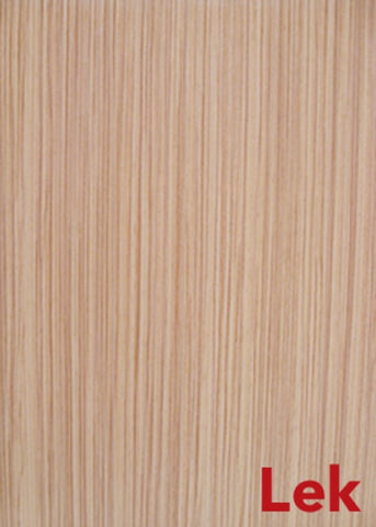 Light Bamboo Board 2400 x 1200