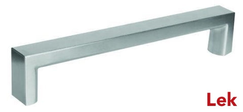 Linc Square Handle (H=44)