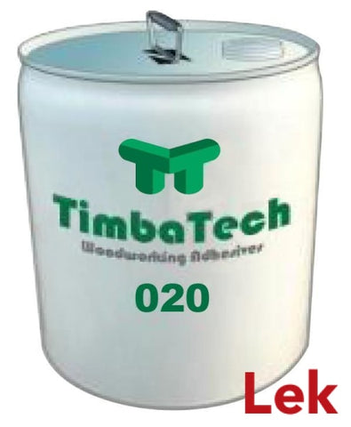 Timbatech 020 Abs Cleaner