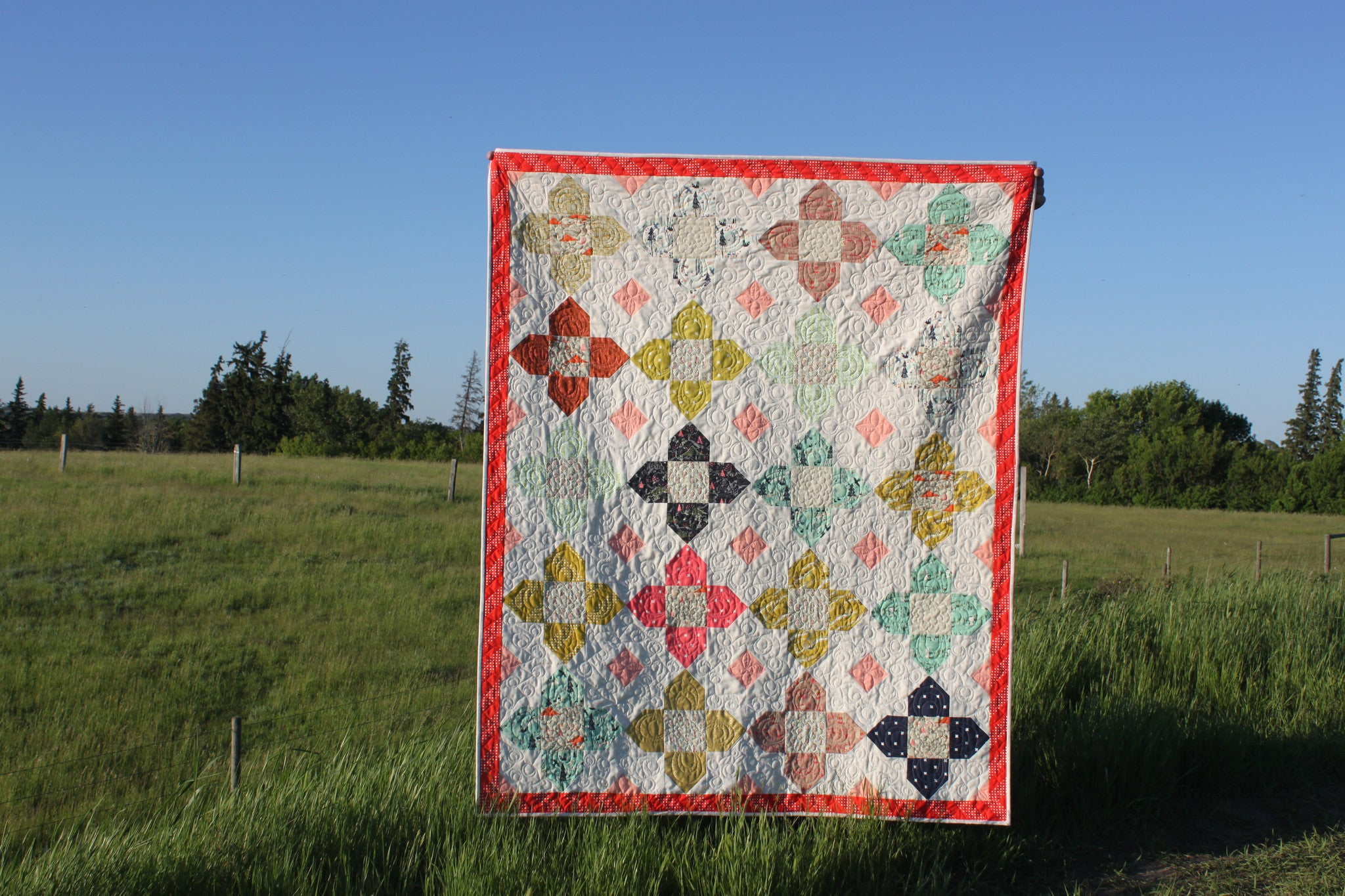 about for squares best pack quilt info pinterest quilts ideas on square from cafca patterns charm