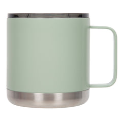 15oz Camp Mug with Slide Lid