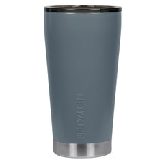 16oz Tumbler with Slide Lid | Fifty Fifty Bottles