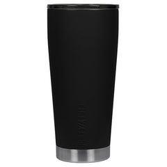 20oz Tumbler with Slide Lid | Fifty Fifty Bottles