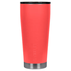 20oz Tumbler w/ Slide Lid | Fifty Fifty Bottles