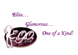 The E.G.O. Boutique