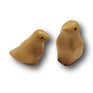 Huon Pine Penguin - Aspect Design Tasmanian Gifts Gallery
