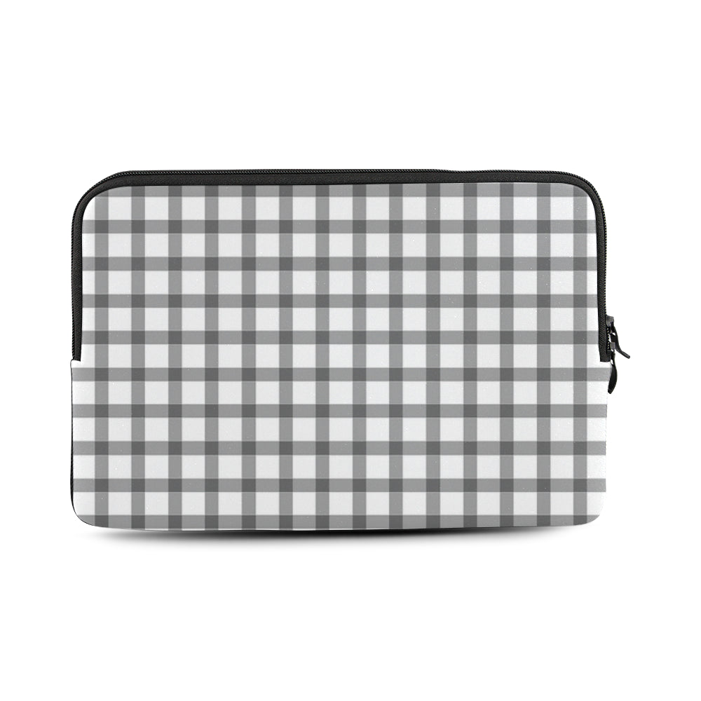 Dreamer Mizo pi Macbook Air 11'' Laptop Sleeve - I Am A Dreamer