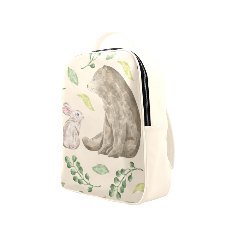 Best Friend Gold Popular Backpack - I Am A Dreamer