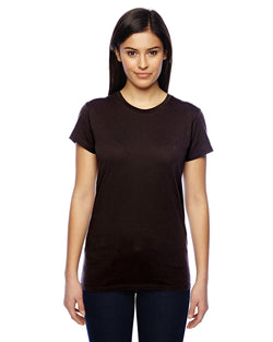Alternative Apparel - 01127C2 - Ladies' Organic Crew