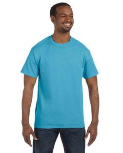 Jerzees - 29M - Adult 5.6 oz., DRI-POWER® ACTIVE T-Shirt