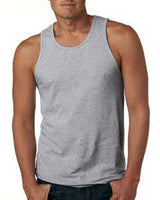 Next Level - 3633 - Men's Cotton Tank