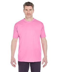 UltraClub - 8420 - Men's Cool & Dry Sport Performance Interlock T-Shirt