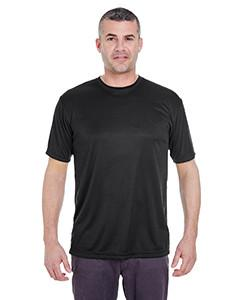 UltraClub - 8620 - Men's Cool & Dry Basic Performance T-Shirt