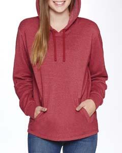 Next Level - 9300 - Adult PCH Pullover Hoody
