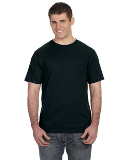 Anvil - 980 - Lightweight T-Shirt